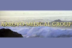 Arroyo Medical Group